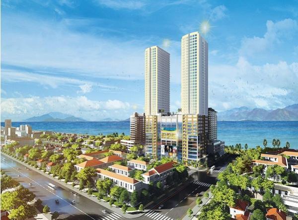 Ủy ban Thường vụ Quốc hội quyết định thành lập TP Dĩ An và Thuận An thuộc tỉnh Bình Dương.