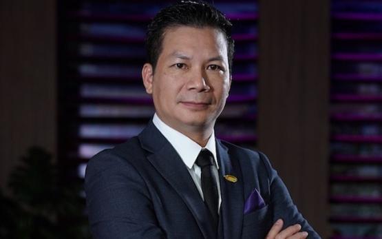 Shark Phạm Thanh Hưng: Đừng hy vọng giá bất động sản giảm mạnh hậu Covid-19